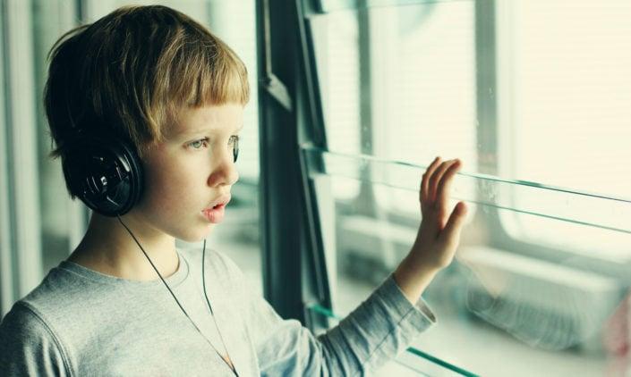 Autizmus és az ételintolerancia