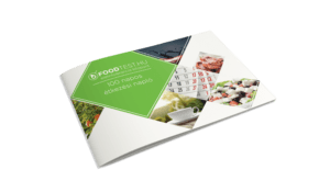 100 napos étkezési napló